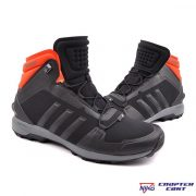 Adidas Climaheat Fastshell Mid (B27311) Мъжки Боти