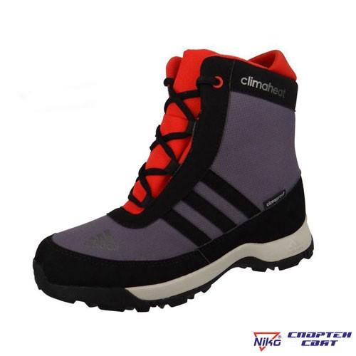 Adidas CH ADISNOW CP K ClimaProof Boots (B33206)