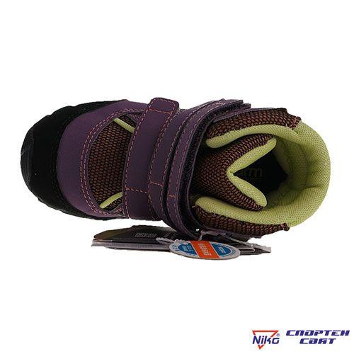 Adidas Cw Holtanna Snow Cf (B33259) - Оригинални стоки Adidas Nike ... 49da51eaa5d