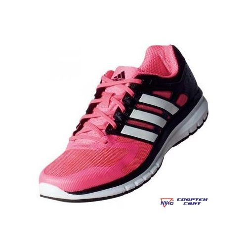 Adidas Duramo Elite (B33807) Дамски Маратонки