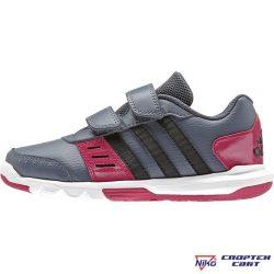 Adidas Essential Star 2 CF (B34413)