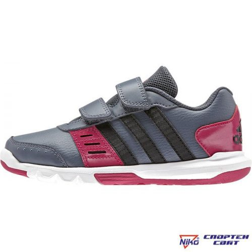 Adidas Essential Star 2 CF (B34413)