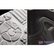 Adidas ZX FLUX (B34510) Мъжки Маратонки