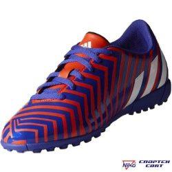 Adidas TF Predito Instinct Junior (B35505)