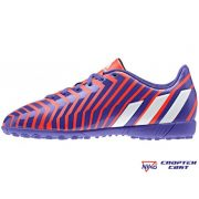 Adidas TF Predito Instinct Junior (B35505)