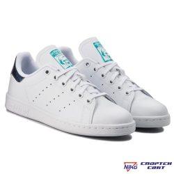 Adidas Stan Smith J (B37185)