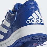 Adidas AltaSport K (B37963)