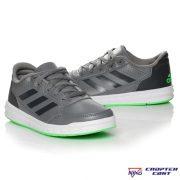 Adidas AltaSport K (B37964)