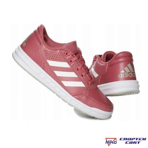 Adidas AltaSport K (B37965)