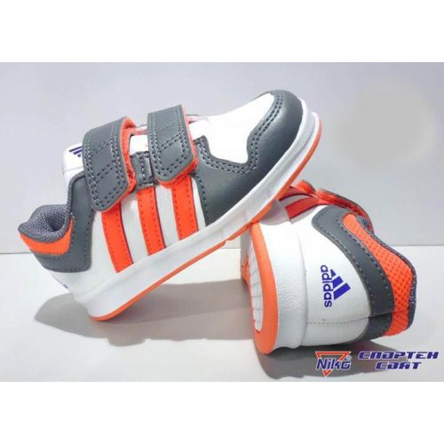 Adidas Lk Trainer 6 Cf I (B40555)