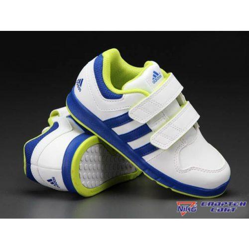 Adidas Lk Trainer 6 Cf I (B40557)