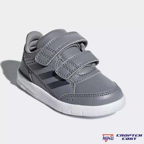 Adidas AltaSport Cf I (B42104)