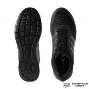 Adidas Mana Bounce (B42431) Мъжки Маратонки