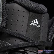 Adidas  Next Level Speed 4 (B42439) Мъжки Кецове