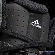 Adidas  Next Level Speed 4 (B42439) Мъжки Кецове