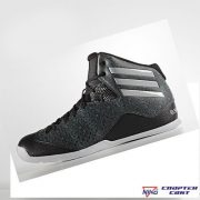 Adidas  Next Level Speed 4 (B42628)