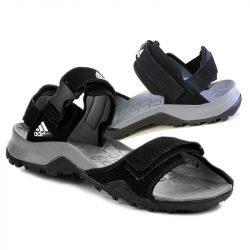 Adidas Terrex Cyprex Ultra II Sandals (B44191) Мъжки Сандали