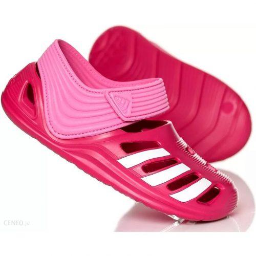 Adidas Zsandal Juniors (B44457)