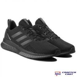 Adidas Questar TND (B44799) Мъжки Маратонки