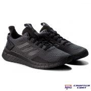 Adidas Questar Ride (B44806) Мъжки Маратонки