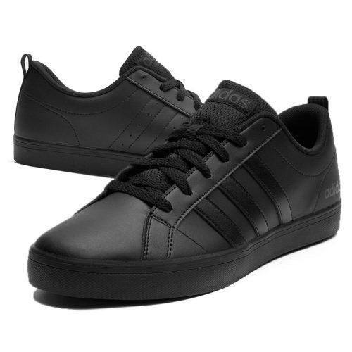Adidas VS Pace (B44869) Мъжки Маратонки