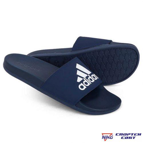 Adidas Adilette Cloudfoam Plus (B44870)
