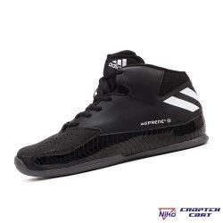 Adidas  Next Level Speed 5 (B49391) Мъжки Кецове