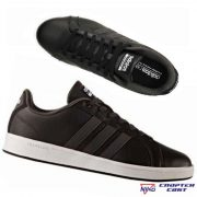 Adidas Cloudfoam Advantage Clean (B74224) Мъжки Маратонки