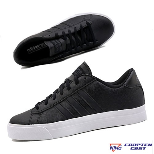 Adidas CF Super Daily (B74255) Мъжки Маратонки