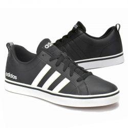 Adidas VS Pace (B74494) Мъжки Маратонки