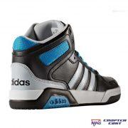 Adidas BB9TIS Mid (B74646)