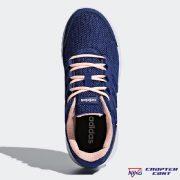 Adidas Galaxy 4 K (B75654)