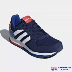 Adidas 8K K (B75733)