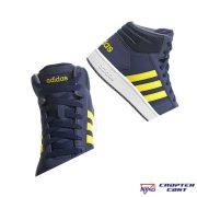 Adidas Hoops Mid 2.0 K (B75745)