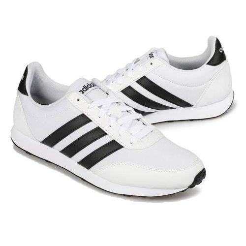 Adidas V Racer 2.0 (B75796) Мъжки Маратонки