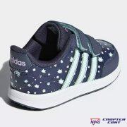Adidas VS Switch 2.0 CMF INF (B76064)