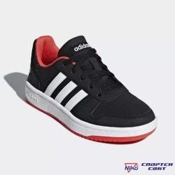 Adidas Hoops 2.0 K (B76067)