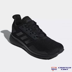 Adidas Duramo 9 (B96578) Мъжки Маратонки