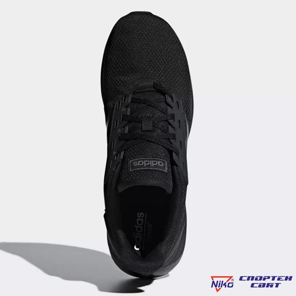 5166fe8fd6c Adidas Duramo 9 (B96578) - Оригинални стоки Adidas Nike,Puma Lotto ...