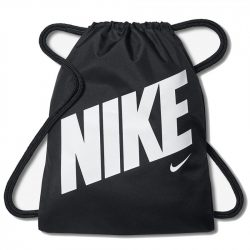 Nike Graphic Gym Sack (BA5262 015) Мешка