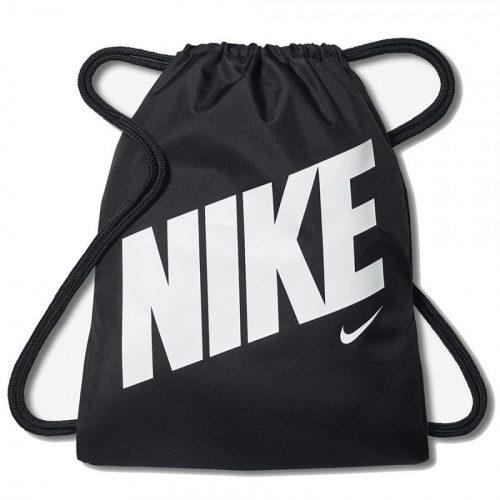 Nike Graphic Gym (BA5262 015) Мешка