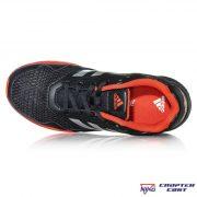 Adidas Altarun K (BA7422)