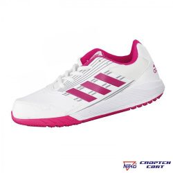 Adidas Altarun K (BA7423)