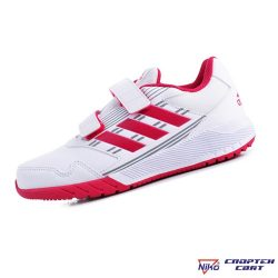 Adidas Altarun K (BA7427)