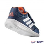 Adidas Altarun Cf I (BA7429)