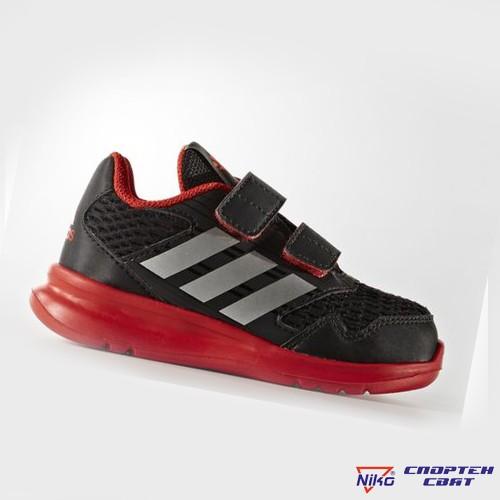 Adidas Altarun Cf I (BA7430)