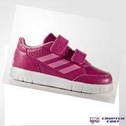 Adidas AltaSport Cf I (BA7444)