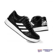 Adidas Altasport CF K (BA7459)