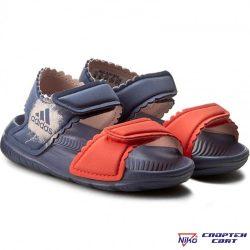 Adidas Swim Sandal (BA7870)