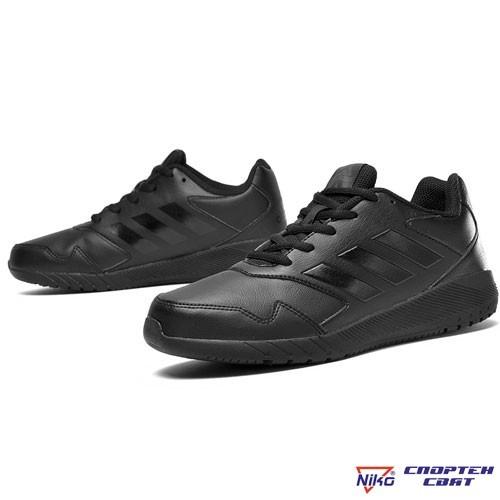 Adidas Altarun K (BA7897)